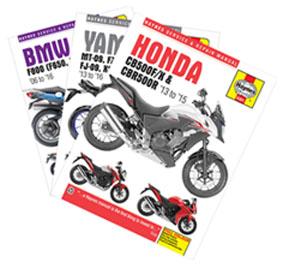 POLARIS ATVS 85-97 (UK IMPORT) BOOK NEW